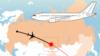 Teaser - Aeroflot 593