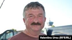 Алексей Бузук