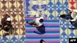 Турецкие мужчины всё чаще предпочитают обходиться без семьи