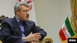 آقای بعیدینژاد از اعضای اصلی هیات مذاکره کننده ایران با قدرتهای جهانی در مورد توافق هستهای تیرماه پارسال و مدیرکل سیاسی و امنیت بینالملل وزارت خارجه ایران بود.