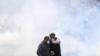 ۱۰۰ فعال سیاسی و مدنی: علی خامنهای مسئول اول تبدیل کرونا به یک فاجعه ملی است