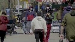 Coronavirus: Care sunt riscurile ridicării premature a restricțiilor impuse de pandemie?