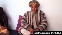 Şahyr Abdulkerim Bähmen