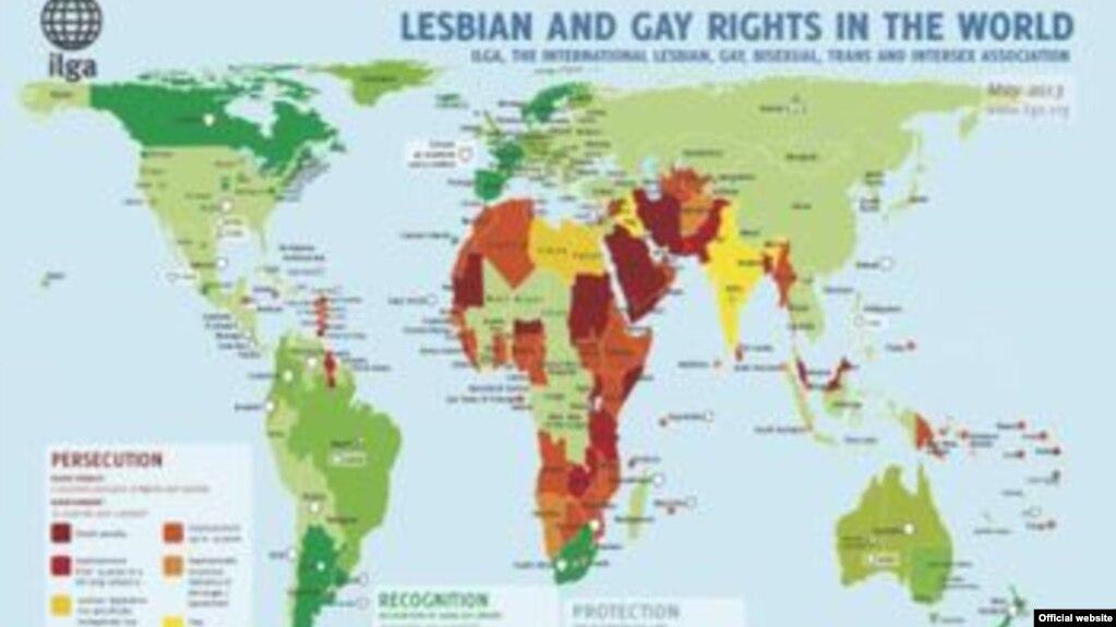 Движения за права сексуальных меньшинств