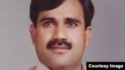 شیر محمد خان ، د پاکستان د بشري حقونو د ادارې یو مشر