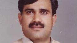 ۲۱م اییني ترمیم د پاکستان ولس بشري حقونه تر پښو لاندې کوي