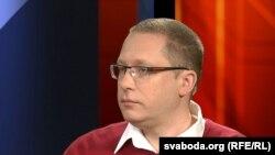 Яраслаў Шымаў