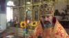 Посольство США про блокування українського храму в Криму: це напад Росії на свободу релігії