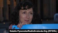 Сара Райнке