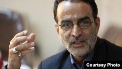 جواد کریمی قدوسی، نماینده مجلس شورای اسلامی