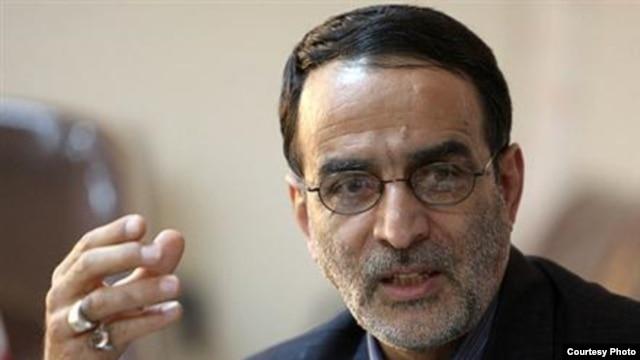 جواد کریمی قدوسی، نماینده مشهد، به عنوان طراح این طرح تازه در مجلس معرفی شده است
