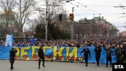 """В последните седмици """"Левски"""" стартира редица кампании в опит да покрие задълженията си"""
