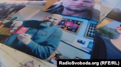 Володимир Винограденко