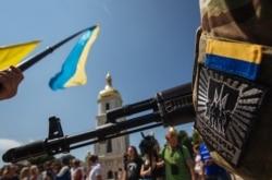 Сегодня в Америке: Оружие мира или войны для Украины