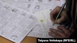 Снимки Татьяны Вольтской
