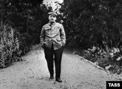 Уладзімір Ленін