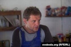 Вадзім Венскі