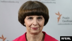 Інна Кузнецова
