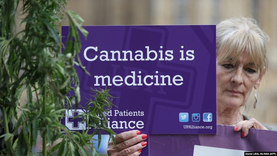 Марихуана лондон обои марихуаны для рабочего стола