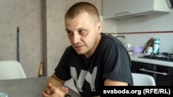 Артем Греков.