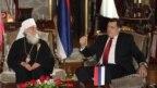 Religija i politika na Balkanu: Uhodan kurs, u službi kolektiviteta