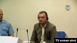 Ranko Češić