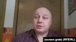 Volodymyr (Walter) Polovchak