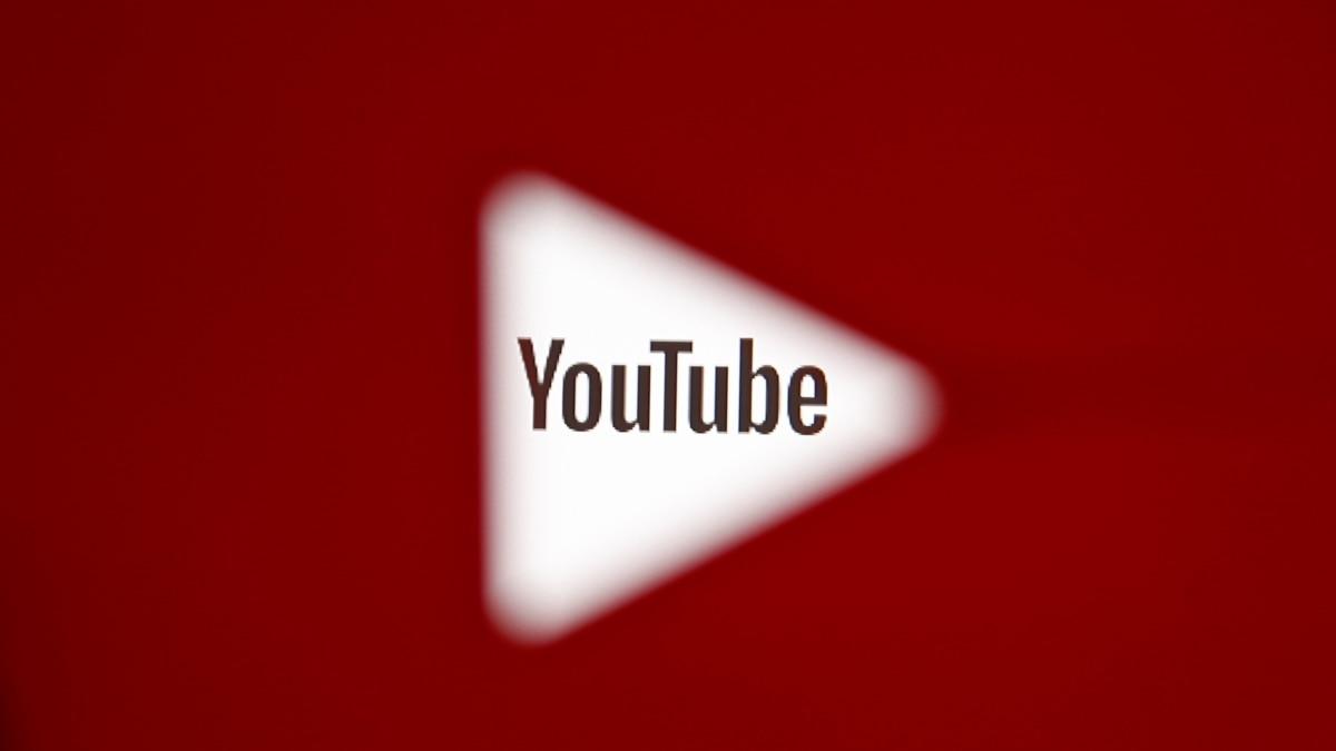 YouTube опубликовал список запрещенных тем о COVID-19