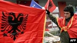 Kosovonun müstəqilliyini indiyə qədər 69 dövlət tanıyıb.