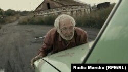 "Магомадов Русланан ""ЦIа"" филман коьрта турпалхо"