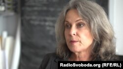 Марта Берш