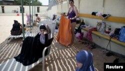 Ранние браки в современном Дагестане популярны не только в высокогорных селах