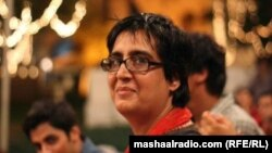 Sabeen Mehmood, who was director of the charity The Second Floor (T2F), had been the subject of death threats.