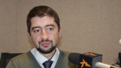 Valeriu Paşa: Coaliția cu PSRM nu-i convine lui Plahotniuc, dar ar fi calculat el că alegerile anticipate implică mai multe riscuri