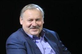 Константин Затулин