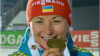 Олімпіада: українці 12 лютого змагатимуться в чотирьох дисциплінах