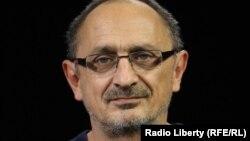 Политолог Александр Морозов о страхах и счастье в пост-СССР