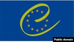 Եվրոպայի խորհրդի լոգոն