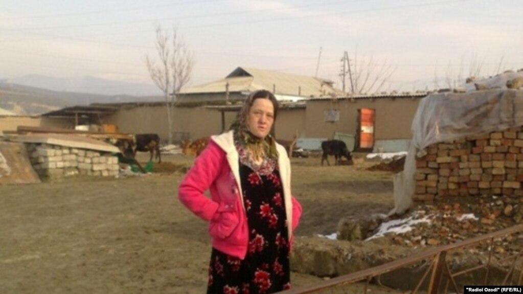Русски девушка и таджик парин, у транса большой член