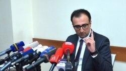 Այսօր Հայաստանում մեկուսացված է 32 անձ, իսկ կորոնավիրուսով հիվանդ քաղաքացին չի ջերմում. նախարար