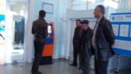 Предприниматели Бухарской области Узбекистана должны положить в банк 5 млн сумов