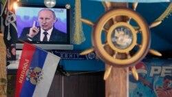 Як захиститися від вбивчої російської пропаганди?