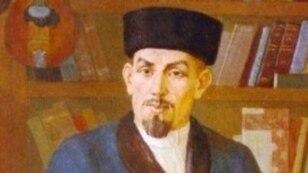 Каюм Насыйри (1825-1902)