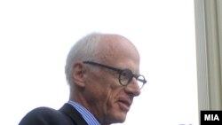 Јоханес Хајндл