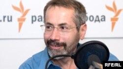 Леонид Радзиховский