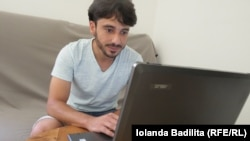 Alaa Alrayss