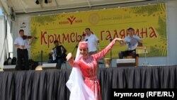 Ukraina, Kiyev, arhiv fotoresimi