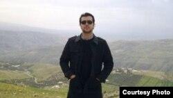 الانتحاري تيمور عبد الوهاب