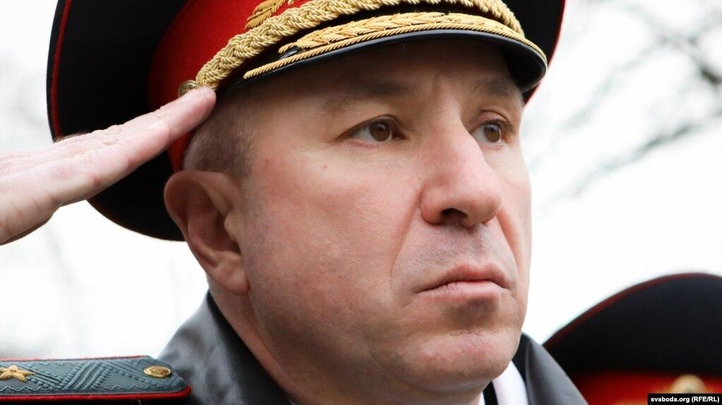 Yuri Karaev