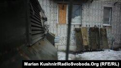 Уляна Супрун прибула до Авдіївки перевірити стан надання медичної допомоги (фотогалерея)